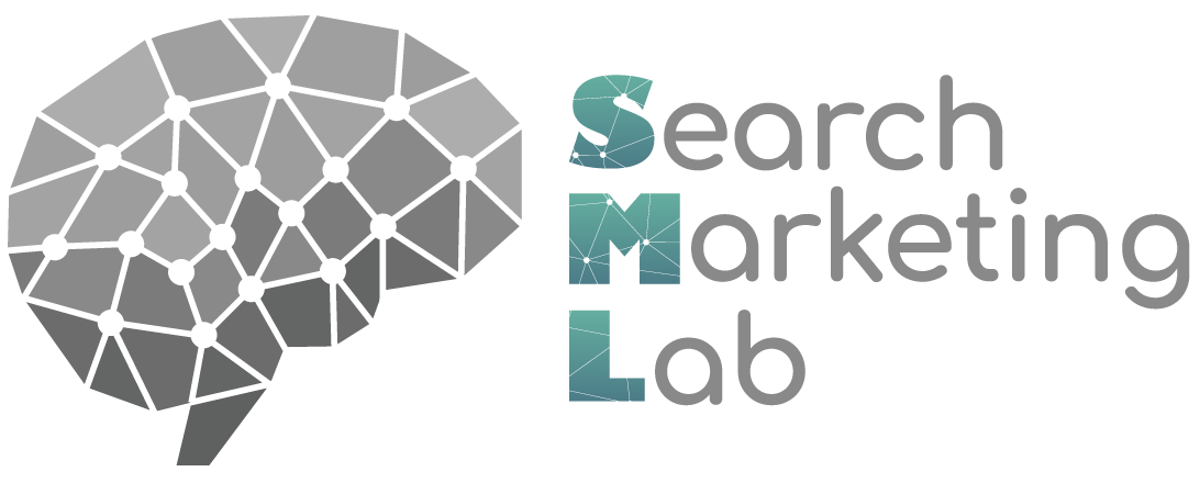 Search Marketing Lab
